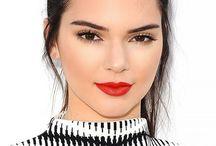 Kendall Jenner ❤❤❤