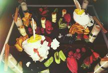 the.foodie.in.me / Food, food and more food