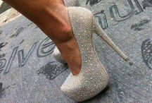 Shoes, heels lovelys!