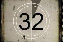 COUNTDOWN / Mise En Place_Italia LAUNCH!