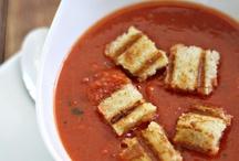 yummy | soups