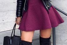 oblečjo