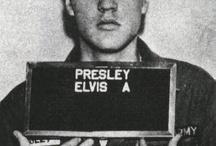 ~●Elvis Presley●~