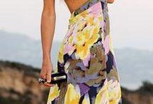 dress / by Merve Korkmaz