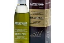 REVIVEXIL SHAMPOO / Formula for men and women is an extra strength-effective, safe and easy to use topical formula made of thenature's most powerful ingredients and the new, last-generation molecule to combat hair loss and thinning hair. An effective mixture to get the most out of this innovative shampoo.