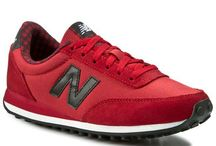 női sport cipők