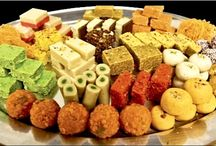 http://foodshub.in/Sweets-depid-724265-page-1.html / Shop Sweets online for Packed Sweets, Mixed Sweets, Sugar Free Sweets, Kaju Sweets, Chikki Sweets, Laddu, Mixed