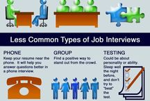You Got the Interview, Now What? / by PNC Career Services
