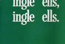 Christmas Ad ideas