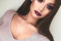 makeupbyalianna
