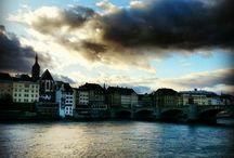 Basel (Basilea)
