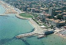 runpesarorun / community come punto d'incontro per appassionati di corsa nella città di Pesaro.