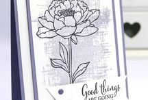 Stampin Upper you've got this