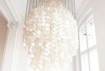 Iluminación con estilo