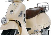 retro mopedy, motorky, kola