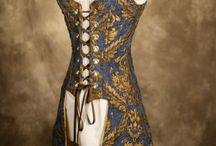 Beautiful: Steampunk & Costuming