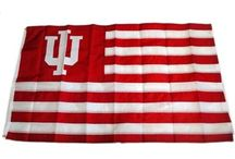 4th of July... IU style! / by Indiana Hoosiers