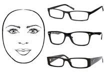 Eyecessories