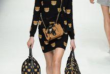 Fashion Woman / Show