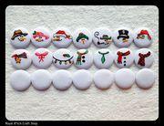 Käsityökorttelin Jouluviikonloppu / Minun suosikkeja osallistuvien yrittäjien tuotteista. http://fb.com/groups/kasityokortteli #käsityökortteli #käsityö