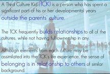 TCK/MK