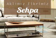 Monte Sehpa | Duyurular / montesehpa.net adresimizdeki kampanyalarımızı ve yeniliklerimizi sizlerle paylaşıyoruz.
