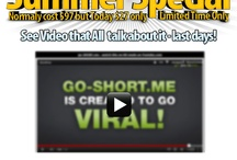Cloaking,Redirection,Link Masking Tools / Tools That You can use to Mask,Cloak or Redirect Your Affiliate Links So You Will Not Lose Your Affiliate Commissions Again. Your Affiliate Links Will Look Good Too!