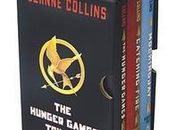 Books Worth Reading / by Ashley Charmaine