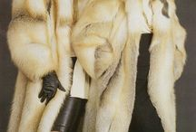 Taylor Swift's Fur / Taylor is being Anti PETA, she deserves a board of her own.