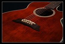 Kitarat ja muut