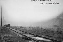 Adolfo Kaminsky / Adolfo Kaminsky, grand résistant et faussaire de génie, a consacré trente ans de sa vie à fabriquer des faux papiers pour sauver des vies. Pour la première fois, ses oeuvres photographiques seront exposées, de décembre 2012 à février 2013.