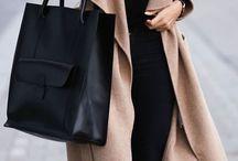 LOVE IT STUFF / Fashion, clothes ❤️