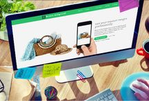 Remove Background Offers / Find and share image editing offers, coupon codes and promo codes for Ecommerce.