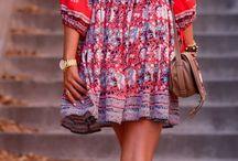 ^Dresses^