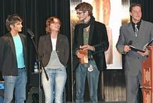 Fashion Awards 2005