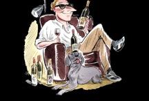 Taste/Wine
