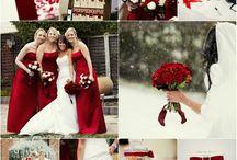 wedding-bridesmaid