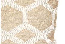 Visegrádi textil