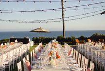 Γάμος στην παραλία / Δημιουργικές ιδέες για ένα γάμο στην παραλία! Το lovetale.gr συγκεντρώνει ιδανικές λύσεις, που θα μπορούσαν να λάβουν χώρα σε κάθε ελληνική παραλία. Απολαύστε το! www.lovetale.gr