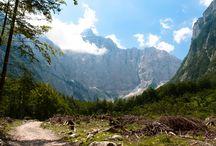 SLOVENIA | Slowenien | Travel Tips | Reiseberichte