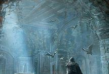 Dnd - Ravenloft