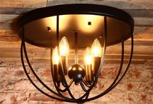 kitchen lighting collection s