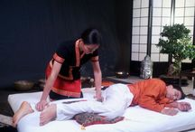Massage Therapy Madrid / Well Being Massage located in Madrid, Spain, is a place to rediscover sense of Well Being. Our massage therapists who are experienced and knowledgeable professionals in Asian massage techniques. Web-site: http://www.oriental-massage-madrid.com