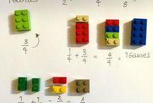 matematyka dla Zuzi