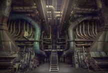 IndustrialPorn