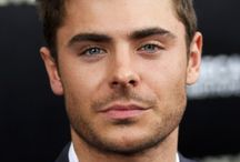Zac Efron / Zac Efron Biography, Profile, Date of Birth(DOB), Star Sign, Height, Siblings, Upcoming movies. http://movies.dosthana.com/profile/zac-efron-biography