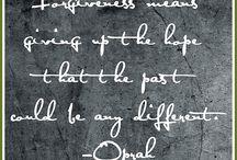 Words I like / by Kimberly Trumble