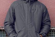 Jackets Wholesale