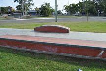 Lalor Skatepark (Blacktown, NSW Australia) / Shredding the World One Skatepark at a time - Lalor Skatepark (Blacktown, NSW Australia) #skatepark #skate #skateboarding #skatinit #skateparkreview