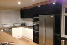 Customer Success / Fantastic flatpack kitchens built by our fantastic flatpack customers